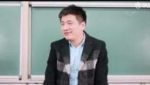 """考研神嘴张雪峰说""""强奸罪"""",底下学生场面可以秒杀德云社!果然笑中有料"""