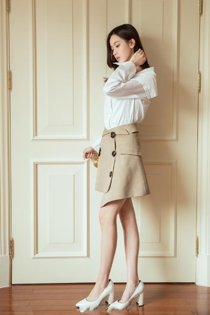 亚洲操骚妇_操美女骚老师亚洲五月天熟女少妇白白色在线直播肉丝女.