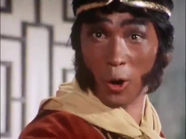 [中文字幕]电影的日本把伏妖变态图片
