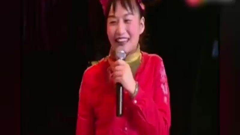 影帝黄渤和好声音导师哈林合唱《水手》,他俩能把郑智化玩到崩溃