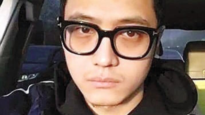 恶有恶报, 宋喆被曝转移到天津监狱服刑, 监管局主任叫王宝强