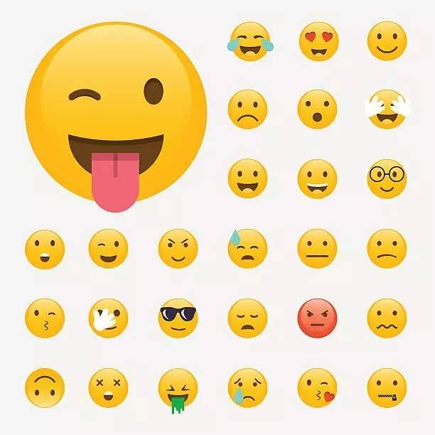 mysql数据库想支持emoji表情可不可以不改数据库的字符集图片