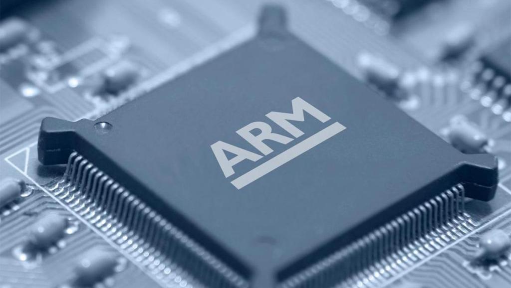 国际知名电商亚马逊自研AI芯片,或将对智能音箱进行新的变革!