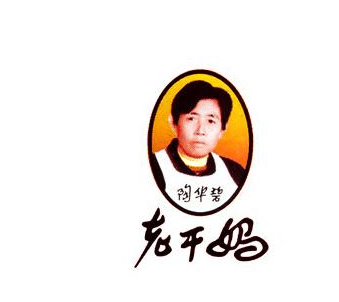http://image.uczzd.cn/13827822695529224038.png