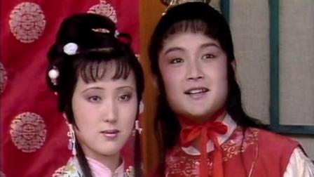 红楼梦序曲 附曲谱 土豆视频