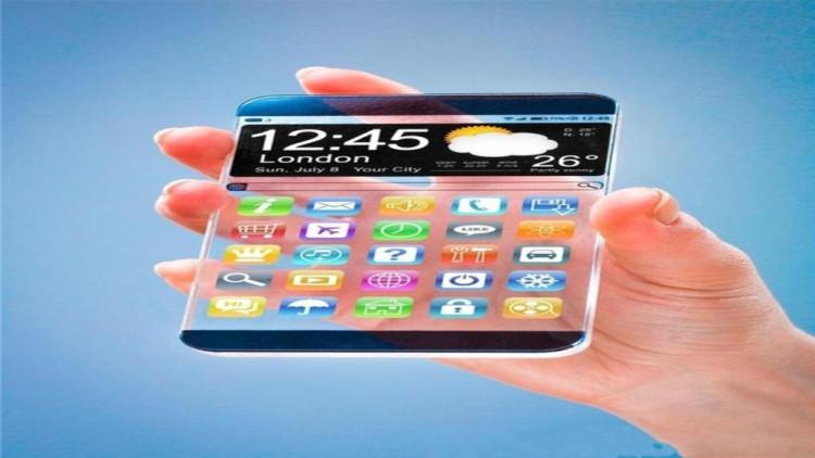 未來最具有前景的十大高科技