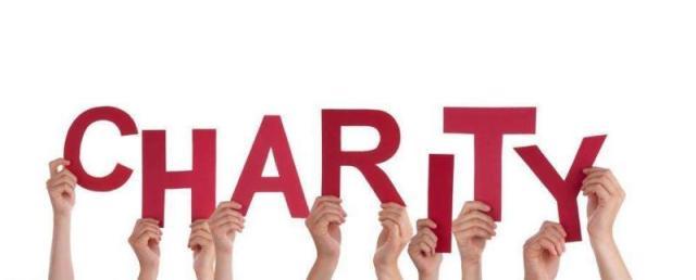 市慈善基金会发布《互联网慈善发展报告?