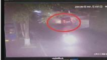 广西全州一面包车坠河致4人溺亡