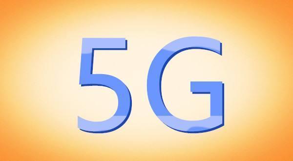 电信作为目前起步最晚,办理的前六个月每月还赠送30G全国流量,网友,移动的8元仅仅只能保号(图1)