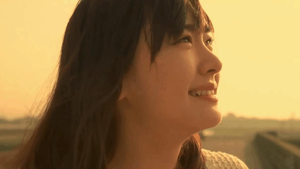 新垣结衣与三浦春马最经典的爱情《恋空》,那时的结衣嗓音真好听