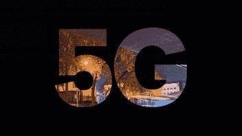 孙健新: 中国5G诞生第一批用户 最大乐趣是找信号