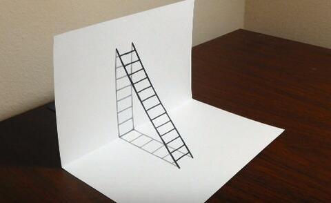 创意图形设计图片 创意隐藏图形设计图片_图形设计