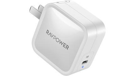 下一代充电器来了——RAVPower61W氮化镓充电器评测