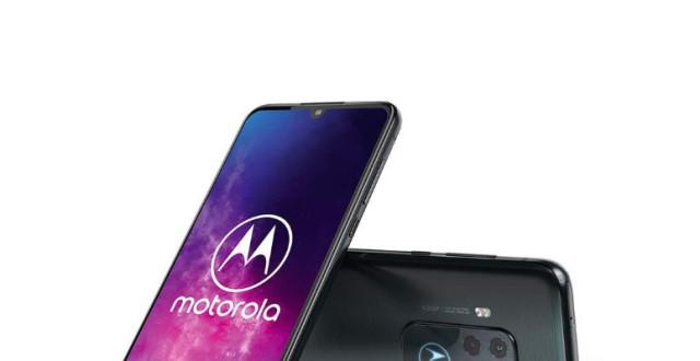 """摩托罗拉推""""浴霸""""手机, 搭载骁龙675, 售价超过小米9"""