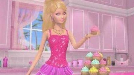 打开 打开 芭比公主动画片大全中文版芭比之梦想豪宅芭比公主之钻石图片