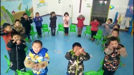 打开 龙驹寨街道办鹿池新村幼儿园中班打击乐活动 广告 0 秒 详细了解