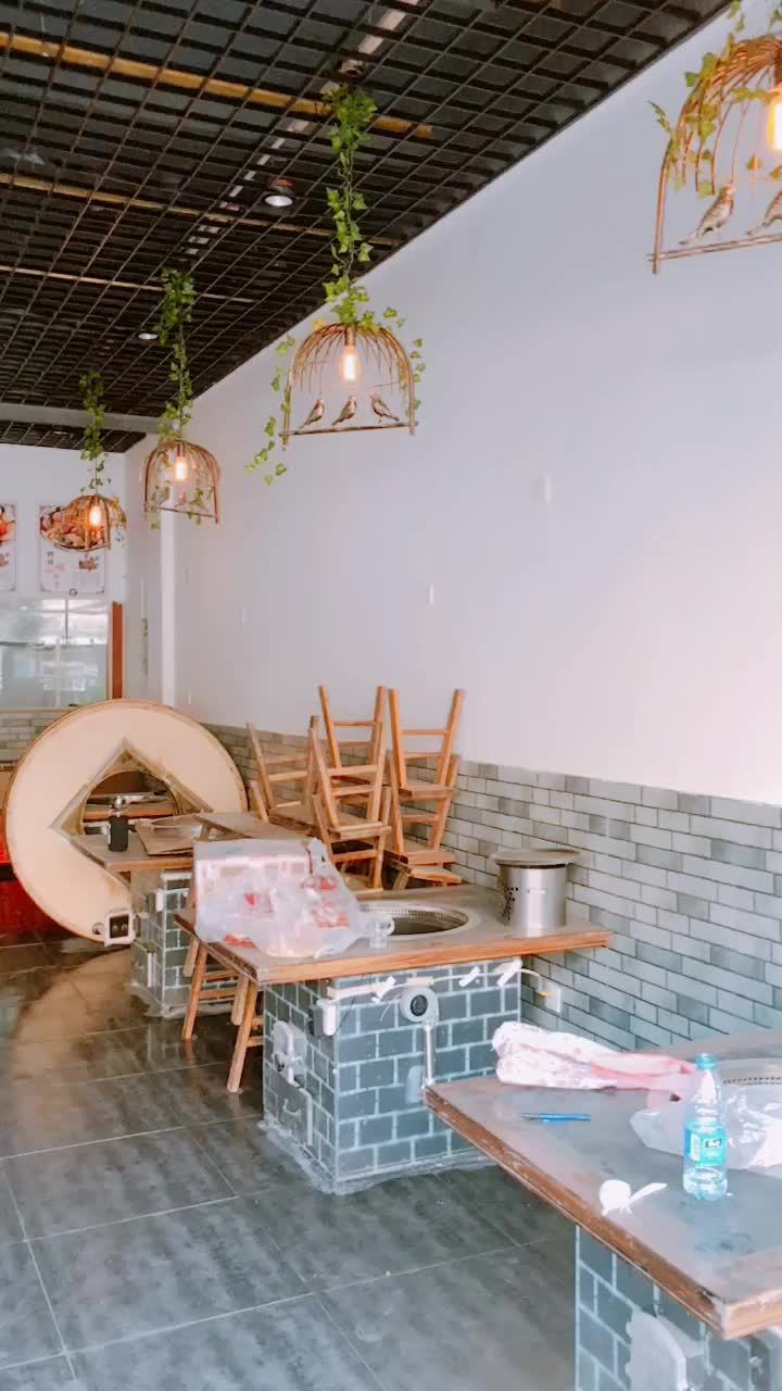 位置杭州市下城区华中路九华公寓对面杨家春晓三号商铺