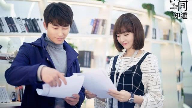 七月份定档新剧, 杨紫, 郑爽, 李易峰…&hellip 不忽悠