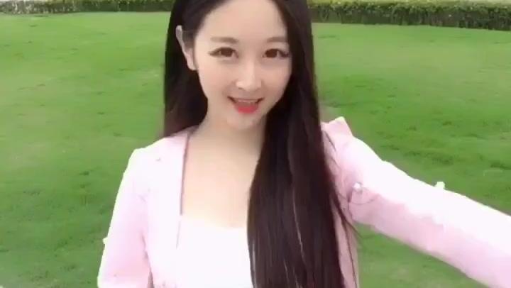 好美丽的姑娘[南风]E[摇并]_土豆视频视频案例图片