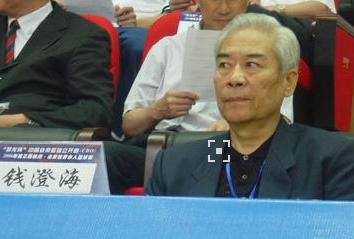 中国任期最长的篮球教练, 国际上这样称赞, 中国最具有智慧的教练(图1)