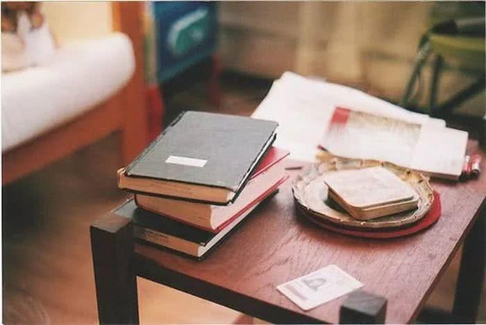 定语从句 2020高考英语语法专题汇总(一 :