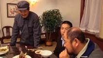 赵本山请亲戚吃饭,2瓶啤酒都抠的不想点