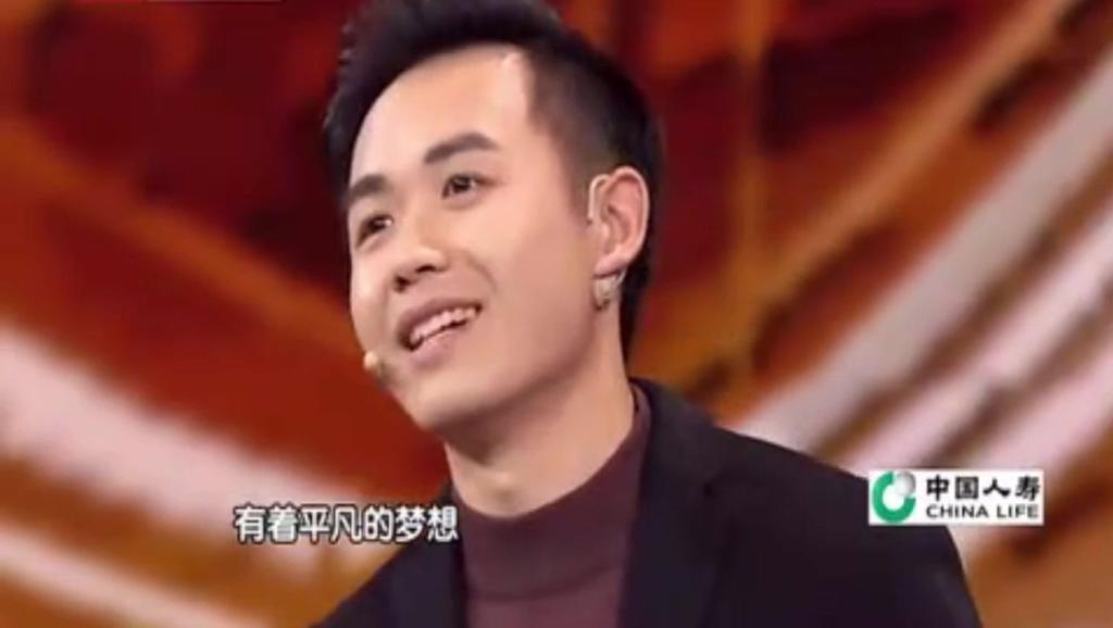 古筝曲谱古筝入门教学视频古筝入门教学袁莎新版古筝教程北京的金山上