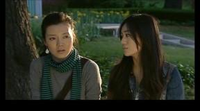 《艰难爱情》林雨馨改名从新找工作摆脱过去,苦了邓超一人在家!