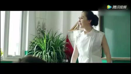老师问小明: 长大后的梦想是什么? 小明: 做一名老百姓, 全班爆笑!