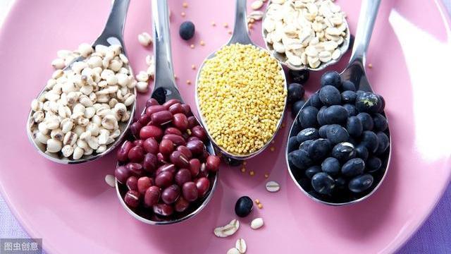 減脂期間, 早餐要不要吃? 怎麼吃, 才能越吃越瘦