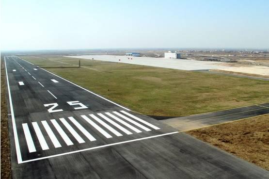 枣庄要建第3个飞机场! 地址已经确定!