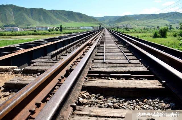 湖南广东将迎来高铁, 途经广州怀化等九个站点, 其中有你家乡吗?(图4)