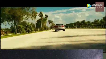 老司机告诉你,为什么开兰博基尼上高速公路不会收费?