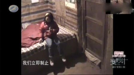 变形计: 香港富二代殴打导演,城市富二代遭意外!