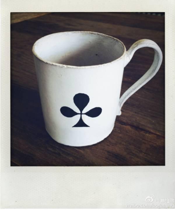 手工制作纸杯做房子