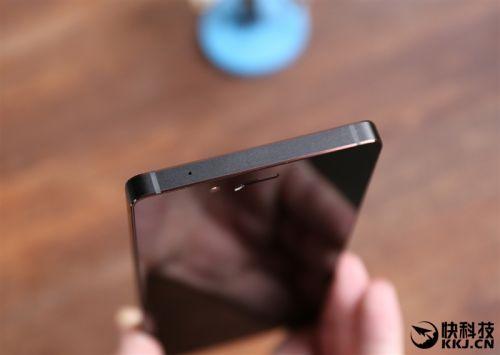 坚果Pro最全测评 锤子手机买前必看图片