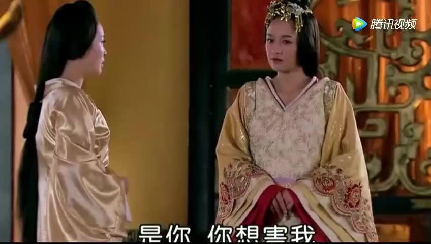 王的女人陈乔恩床戏_罗晋,金莎《王的女人》,里面还有田亮哦 打开 《王的女人》陈乔恩化身