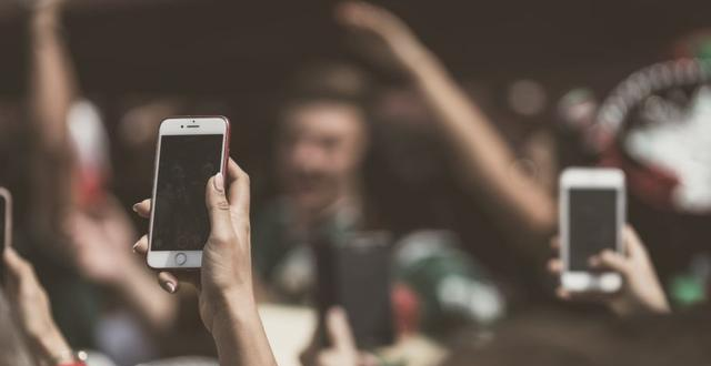 iPhone卡贴科普: 卡贴耗电吗? 4G和LTE有什么区别?