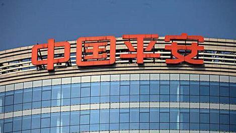 深圳首富, 日赚3亿, 世界排名超华为 腾讯, 比11个顺丰还赚钱