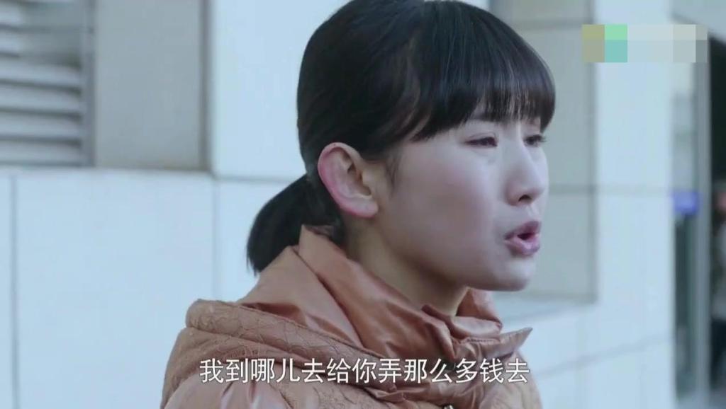 小演员郑伟 宣传视频 经典版
