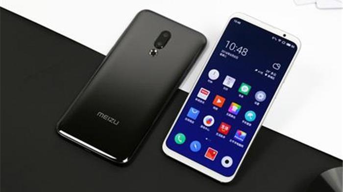 值得一看的4款骁龙710手机, 口碑公认好, 低至1099元