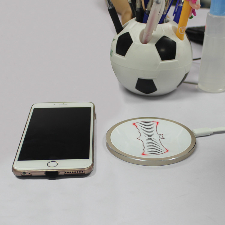 手机充电器电路图讲解一鑫创研