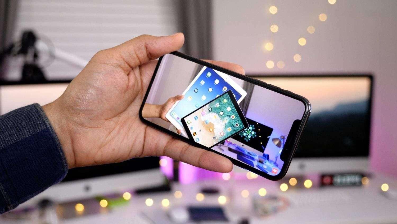 iPhoneX又降价, 网友: 再见, 不送!
