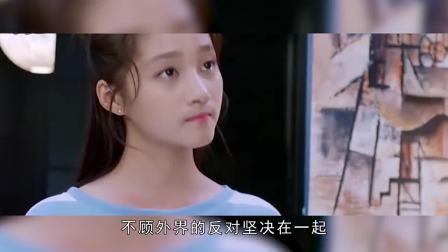鹿晗自曝打算结婚,关晓彤七字回应表明态度!