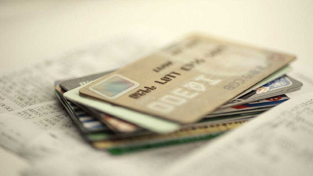 信用卡绑定微信、支付宝支付——和直接刷卡到底有多大区别? 真让人想不到!