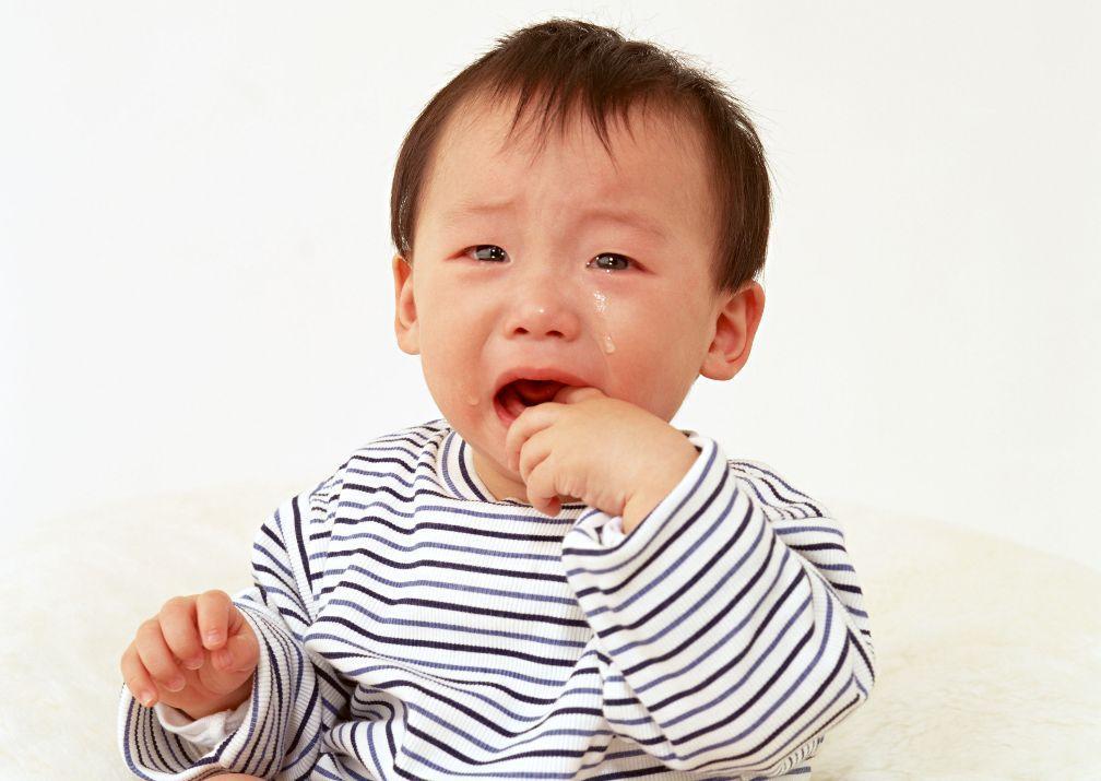 宝宝 壁纸 儿童 孩子 小孩 婴儿 1008_715