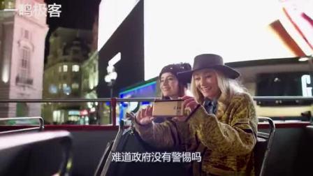 华为中兴入美再次受阻,而苹果却在中国顺风顺水,令人愤怒