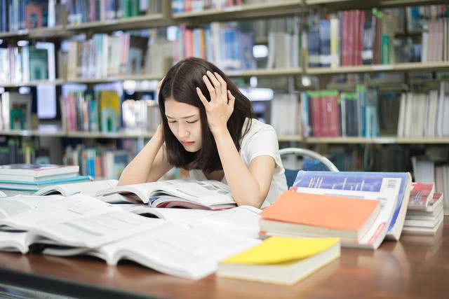 考生们: 我太难了 2020年国考时间定了