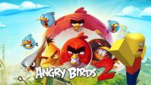 面面解说Roblox虚拟世界 愤怒的小鸟模拟器!变身小鸟投射自己