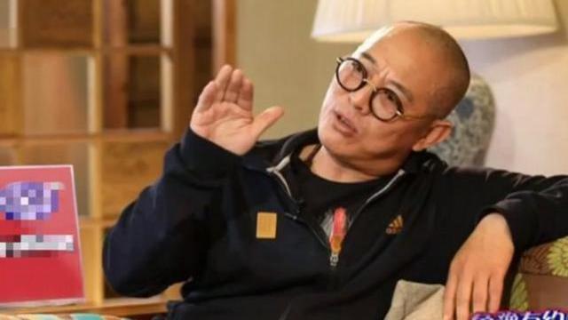 李連杰透露拒絕出演《黑客帝國》: 這非錢的問題, 這是華人的尊嚴!